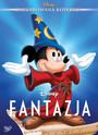 Fantazja - Zaczarowana Kolekcja - Movie / Film