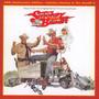 Smokey & The Bandit Soundtrack I & II / Var  OST - Smokey & The Bandit Soundtrack I & II  /  Var