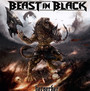 Berserker - Beast In Black