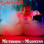 Methods Of Madness - Obsession