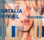 Discordia - Natalia Nykiel