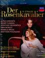 Strauss: Der Rosenkavalier - Renee Fleming
