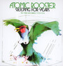 Sleeping For Years - The Studio Recordings 1970-1974 - Atomic Rooster