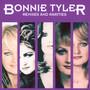 Remixes & Rarities: - Bonnie Tyler