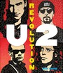 Revolution - U2