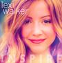 Inspire - Lexi Walker