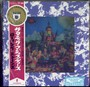 Their Satanic Majesties Reques - The Rolling Stones