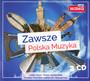 Zawsze Polska Muzyka - Radio WaWa