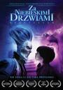 Za Niebieskimi Drzwiami - Movie / Film