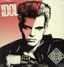 Idolize Yourself - Billy Idol