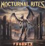 Phoenix - Nocturnal Rites