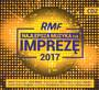 RMF Najlepsza Muzyka Na Imprezę 2017 - Radio RMF FM: Najlepsza Muzyka
