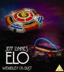 Jeff Lynne's Elo - Wembley Or Bust - Electric Light Orchestra