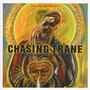 Chasing Trane  OST - John Coltrane