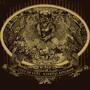 Eternal Kingdom - Cult Of Luna