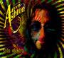 Solo Elektro - Gwyn Ashton