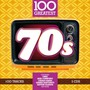 100 Greatest 70s - V/A