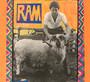 Ram - Paul McCartney  & Linda