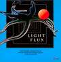 Light Flux - Tangerine Dream