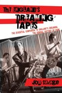 The Essential Companion To Englands Dreaming The Seminal His - Englands Dreaming Tapes