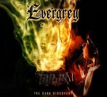 Dark Discovery - Evergrey