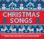 The Christmas Songs - V/A