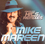 Greatest Hits & Remixes - Mike Mareen