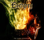 Dark Discovery - Evergrey