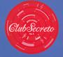 Club Secreto vol.2 - Gotan Project