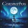 Secrets Of Nature - Coronatus