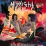 Sweet Death & Ecstasy - Midnight