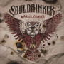 War Is Coming - Souldrinker