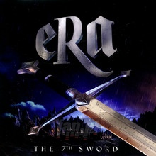 The 7th Sword - Era