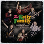 We Got Love-Live - Kelly Family