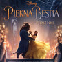 Piękna I Bestia (Piosenki)  OST - Walt    Disney