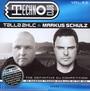 Techno Club 53 - Techno Club