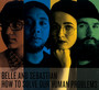How To Solve Our Human Problems (Part 1-3) - Belle & Sebastian