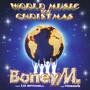 Worldmusic For Christmas - Boney M.