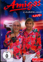 Zauberland / Live 2017 - Amigos