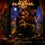 King Slayer - Almanac