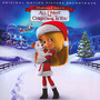 Mariah Carey's All I Want For Christmas Is You - Mariah Carey's