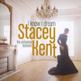 I Know I Dream - Stacey Kent
