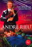 The Magic Of Maastricht - Andre Rieu