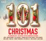 101 Christmas - V/A