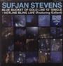Carrie & Lowell Live - Sufjan Stevens