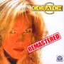 Album - C.C. Catch