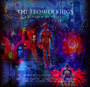 A Kingdom Of Colours - The Flower Kings
