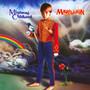 Misplaced Childhood - Marillion