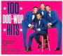 100 Doo-Wop Hits - V/A