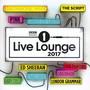 BBC Radio 1's Live Lounge 2017 - BBC Radio 1's Live Lounge